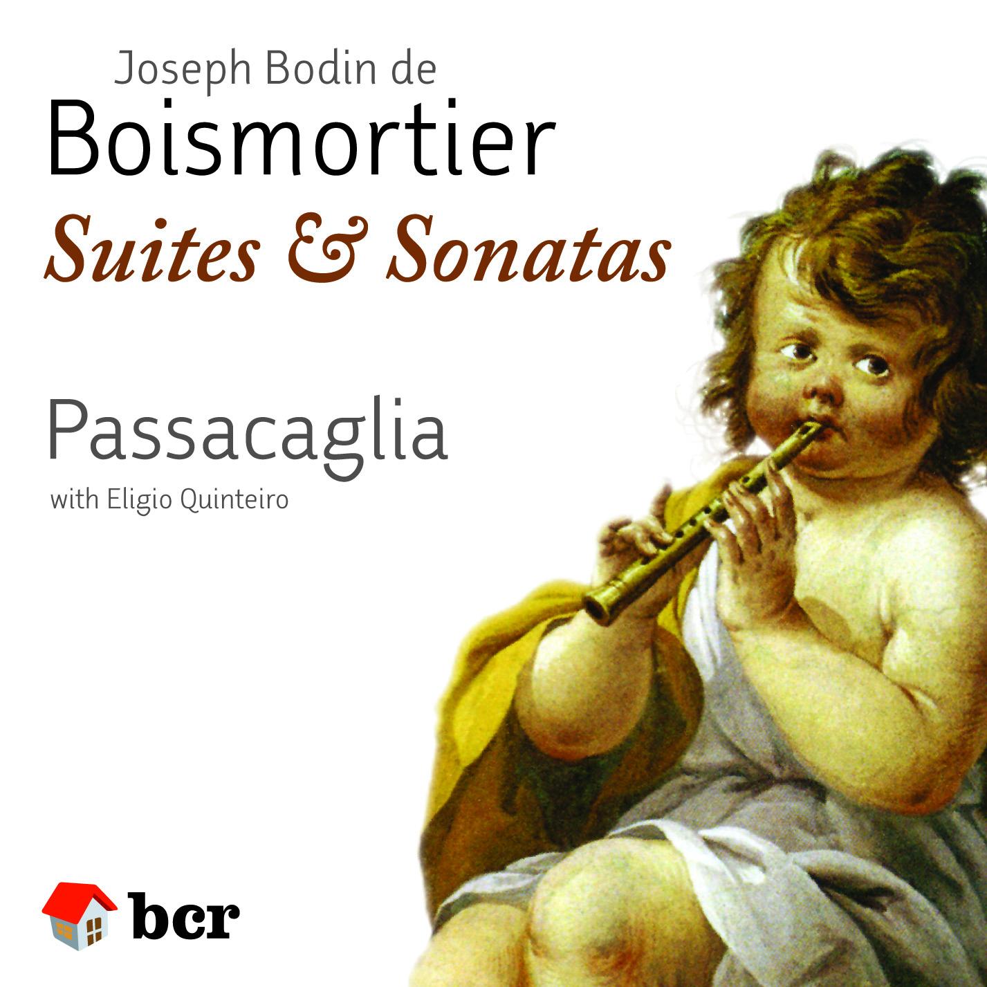 BCR001-Boismortier-Suites-Sonatas-cover
