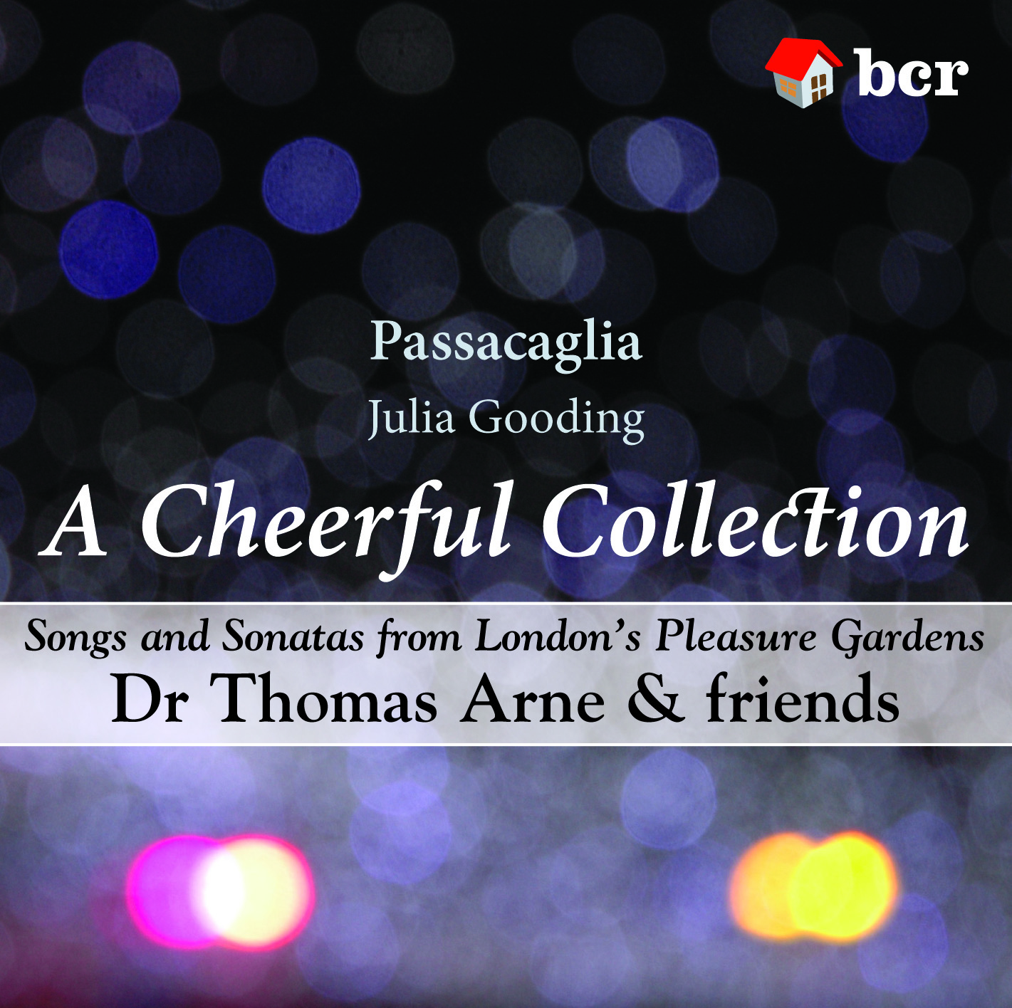 BCR003-A-Cheerful-Collection-cover