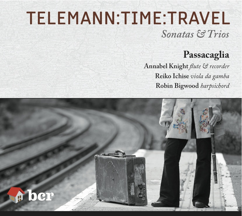 BCR006-Telemann-Time-Travel-cover