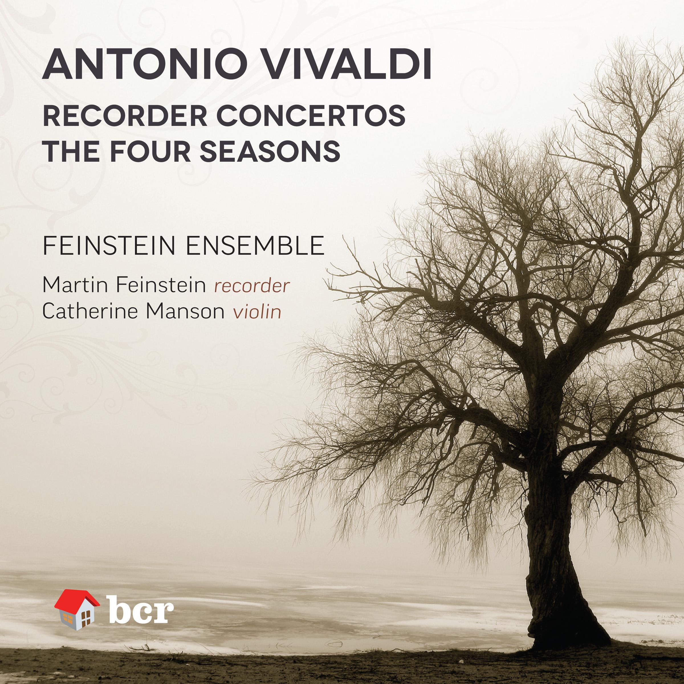 Vivaldi-Concertos-BCR009-cover-RGB
