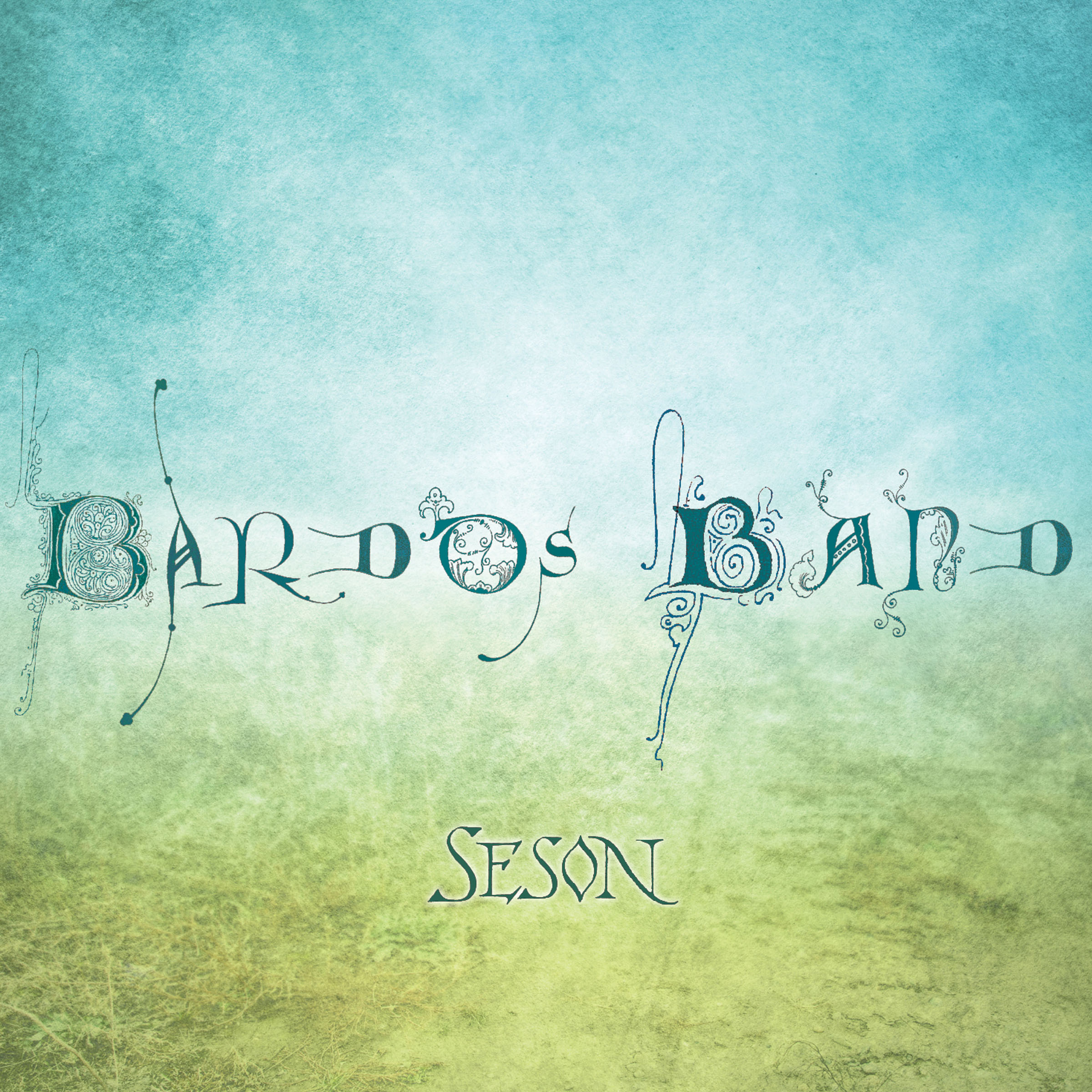 bcr008-seson-CD-cover-image